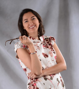 Ilse Rodriguez Salamanca - Coach Profesional